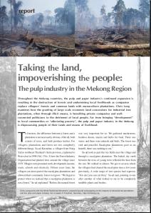download full article as pdf file (9MB)